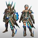 FrontierGen-Mitama G Armor (Gunner) (Front) Render.jpg