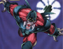 Hound (Earth-616) from Uncanny X-Men Annual Vol 1 1996.png