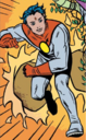 Overkill (Earth-616) from X-Statix Vol 1 1.png