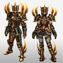 MHFG-Genbu Soda G Armor (Blademaster) Render.jpg
