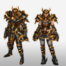 MHFG-Genbu Ken-o G Armor (Blademaster) Render.jpg