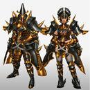 MHFG-Genbu Tojin G Armor (Blademaster) Render.jpg