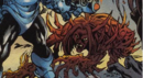 Iron Maiden (Earth-616) from X-Man Vol 1 50.png
