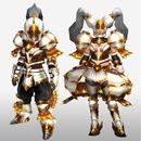 MHFG-Byakko Sotei G Armor (Blademaster) Render.jpg