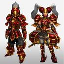 MHFG-Suzaku Sotei G Armor (Blademaster) Render.jpg
