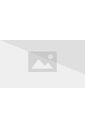 Cataclysm Ultimate Spider-Man Vol 1 1 Yu Variant.jpg