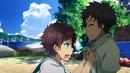 Hikari's confrontation.png