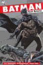 Batman - Hush Returns.jpg