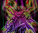 Contrat avec le Maître des Ténèbres