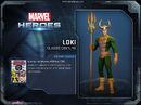 12x9 CostumePage Loki Classic.jpg