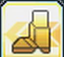 Techer skill icons