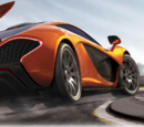 Pseudobread/Forza Motorsport 5 Review Roundup