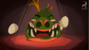 S101 KING PIG LAUGH.png