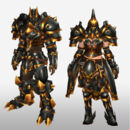 MHFG-Genbu Hosumeragi G Armor (Blademaster) Render.jpg