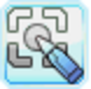 Bind bullet skill icon.png