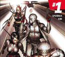 X-Force Vol 4 1