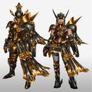 MHFG-Genbu Yumioni G Armor (Gunner) Render.jpg