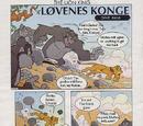 Italian Comics
