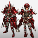 MHFG-Supineru Armor (Blademaster) Render.jpg
