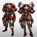 MHFG-Pairobu Armor (Blademaster) Render.jpg