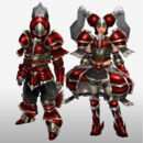 MHFG-Aiora Armor (Blademaster) Render.jpg