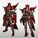 MHFG-Peridotto Armor (Gunner) Render.jpg