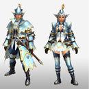MHFG-Pikusu Armor (Blademaster) 005 Render.jpg