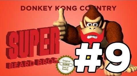 Mid Week Monkey