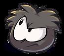 Herbert (Puffle)
