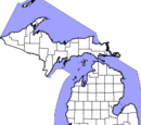 Berrien County, Michigan