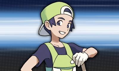[Image: PokemonBreeder-Male.png]