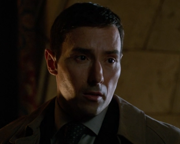 http://img2.wikia.nocookie.net/__cb20131109194209/grimm/images/0/0a/303-Sebastien.png