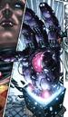 Deathlok Class Units (Earth-TRN113) from Astonishing X-Men Vol 3 30 0001.png
