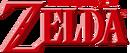 The Legend of Zelda series (logo).png