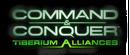 Tiberium Alliances Logo.png