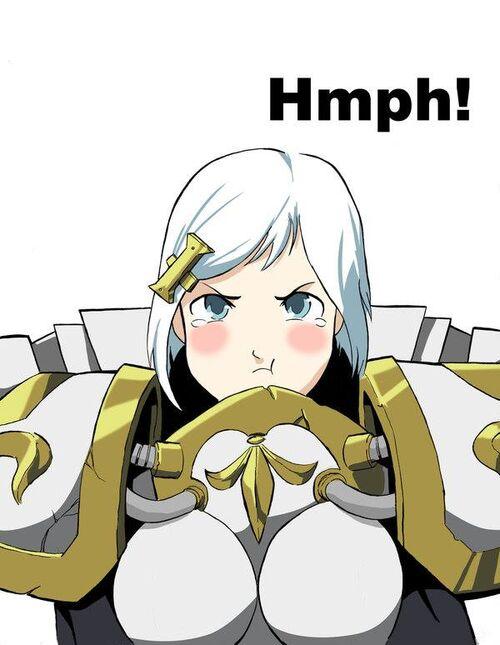 500px-Tsundere_sister_of_battle.jpg