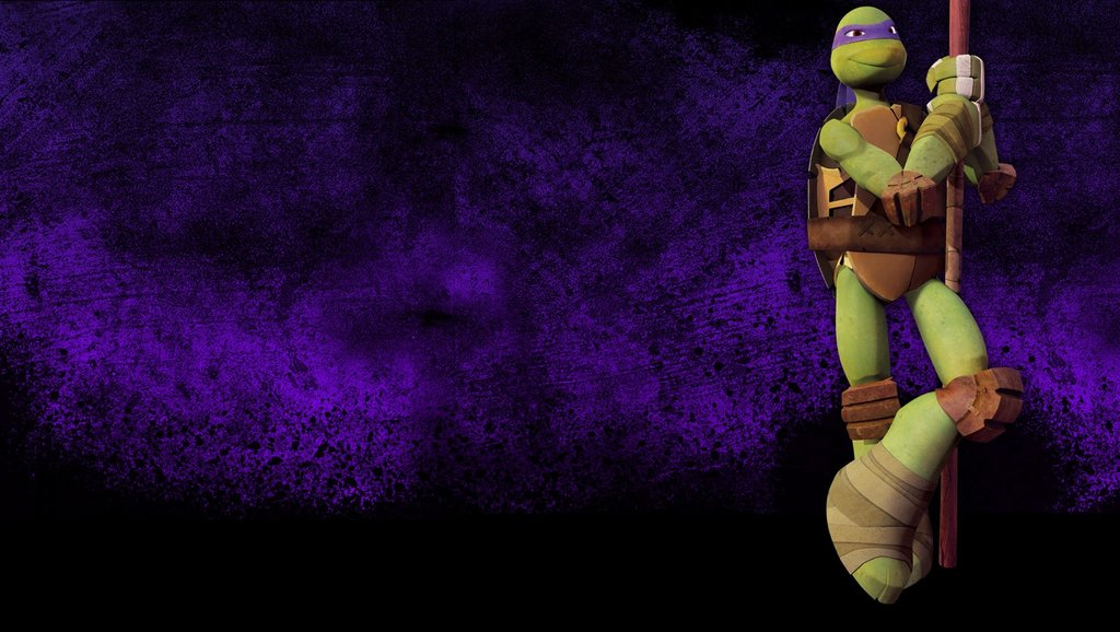 100+ Tmnt Donnie Injured 2012 – yasminroohi