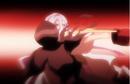 Rukia saves Sode no Shirayuki.png