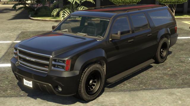 Car Sale Games Online