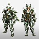 FrontierGen-Berudora Armor (Blademaster) (Front) Render.jpg