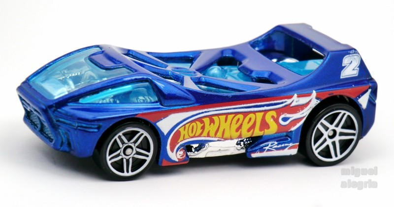 2014 treasure hunt displaying 20 gallery images for hot wheels 2014 ...