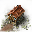 Cottage 256.png