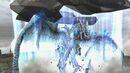 FrontierGen-Zerureusu Screenshot 008.jpg