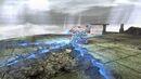 FrontierGen-Zerureusu Screenshot 006.jpg