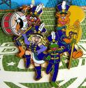 Disney pin marching band.jpg