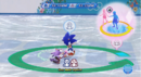 Sonic and Blaze Figure Skating Spiral.png