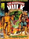 Rampaging Hulk Vol 1 9.jpg