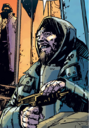 Edmund (Earth-295) from Age of Apocalypse Vol 1 3 0001.png