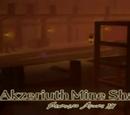 Akzeriuth Mine Shaft 14