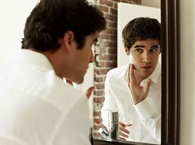 Darren Morning Routine